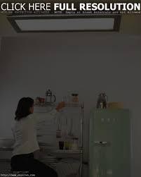 Kitchen Fan Light Fixtures Decoration Agreeable Hampton Bay Windward White  Ceiling Fan