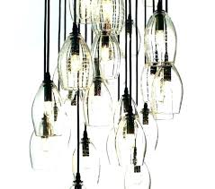 large outdoor chandelier hanging lantern chandeliers candle outdo