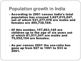 human population explosion population growth in 