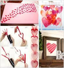 office valentine ideas. Valentines Decorating Ideas Valentine Decor For You To Try The Office D