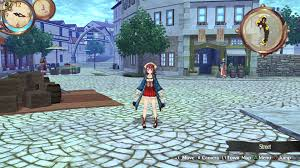 atelier sophie the alchemist of the mysterious book review atelier sophie town