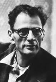 the theater essays of arthur miller the theater essays of arthur miller revised