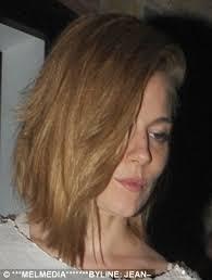 Long Bob Hairstyle 10 Best Sienna Miller Reveals Newly Cut Long Bob As She Enjoys A Casual