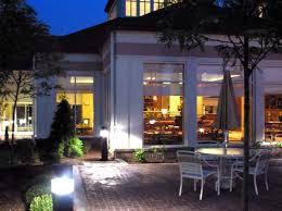 hotel hilton garden inn indianapolis carmel
