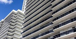 this design pressure allows for glass railing installations that comply with the stringent requirements of florida s miami dade county building codes and
