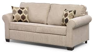 ... Sleeper Sofa For Everyday Use Stunning 46 About Remodel Thumbnail Size  of Sofa:alluring Best Sleeper Sofa For Everyday Use Stunning 46 About  Remodel