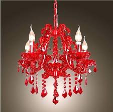 red chandelier shades small red chandelier mini red chandelier shades mini red chandelier shades