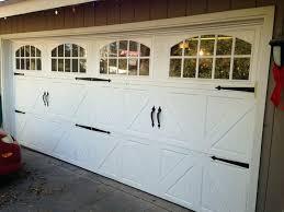 garage doors 4 less garage doors 4 less photos reviews garage door services phoenix phone number garage doors 4 less