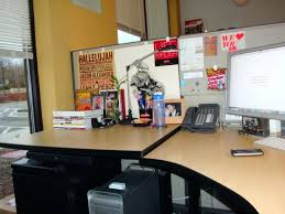 decorating your office desk. Modren Decorating Computer Desk Organization Ideas To Decorate  Your Office For Christmas Throughout Decorating