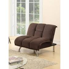 chairs that convert to beds. Plain Chairs Sundberg Living Room Adjustable Convertible Chair Throughout Chairs That Convert To Beds