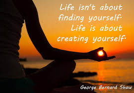 george bernard shaw quote about life buybestessays com tha picture george bernard shaw quote about life
