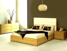 Bedroom Sets Furniture Queen Levin Set – brooksphotography.co