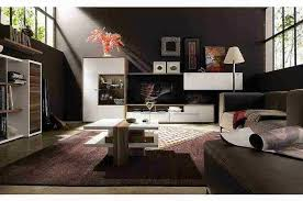 wall colors for dark furniture. Cool Living Room Wall Colors With Dark Furniture F34X In Wow Home Decoration Ideas For U