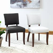 chairs fold unique patio dining chair cushions consuladoargentinomilano room seats fresh luxurios best dinner covers round back plastic
