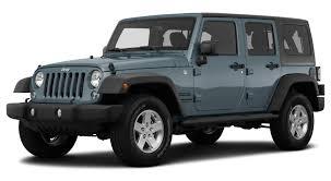 jeep wrangler 2015 4 door. 2015 jeep wrangler sport 4wheel drive 4door 4 door l