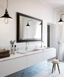 Bathroom Pendant Lights Bathroom Pendant Lighting A Baharhomecom