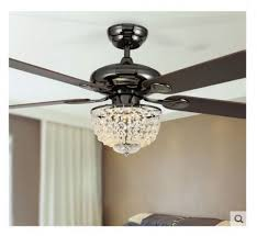 bedroom fan lights ceiling fans 50 perfect led ide staubindeteran bedroom fan lights fresh perfect chandelier