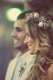 Vyberáme účes Vhodný Na Svadbu