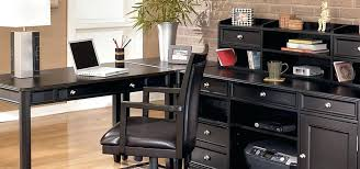 home office workstations. Brilliant Home Home Office Furniture Desk Fascinating Workstations  View Of Landscape Model Desks Computer  With A