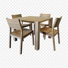 Esstisch Stuhl Sofa Gartenmöbel Pure Esstisch Und Mistra Seite