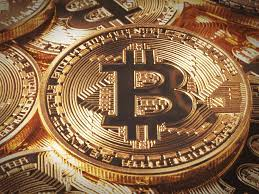 The only important thing to do is to connect a. Who Accepts Bitcoin And What Can You Buy With It Thestreet