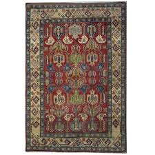 persian style rugs style rugs afghan rugs rugs carpet from for affordable persian style