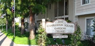 charleston gardens apartments. Wonderful Charleston You May Also Like With Charleston Gardens Apartments R