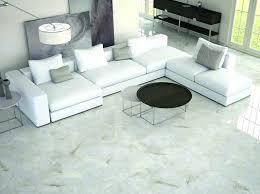 full size of black and white tile floor living room ideas porcelain tiles watercolor design google