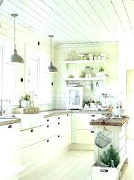 country kitchen lighting. French Country Kitchen Lighting Fixtures Fascinating .