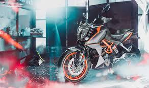 Autologue Design | <b>Custom</b> Bikes, <b>Motorcycle Accessories</b> and Body ...