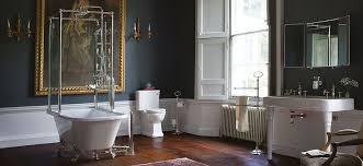 luxery bathrooms. Luxery Bathrooms