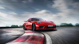 Porsche 911 gt3 rsr, cars 2017, 4k. Red Porsche Wallpapers Top Free Red Porsche Backgrounds Wallpaperaccess