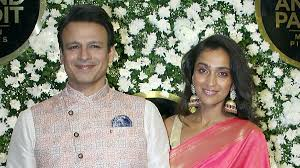Check out vivek's latest news, age, photos, family details, biography, upcoming movies, net worth vivek. Vivek Oberoi S Mumbai Home Searched As Cops Look For Brother In Law Aditya Alva In Drugs Case