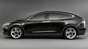 2018 tesla cheapest. plain cheapest tech report to 2018 tesla cheapest d