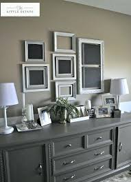 decorating with grey furniture. Gray Bedroom Furniture Stylish Ideas Grey Dressers Top Best Dresser On Decorating With :