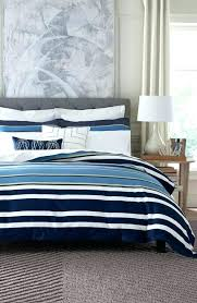 tommy hilfiger bed set bedding main image stripe comforter sham set bed sheets king home design tommy hilfiger