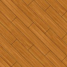 textures Tiles Floor Tiles Wood Floor Seamless high quality