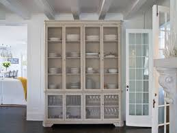modern dining room hutch. Cool Modern Dining Room Hutch China Cabinet And Set