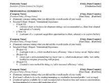 awesome stanford mba resume book pictures simple resume office