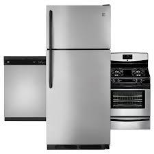 Home Appliance Bundles Photo Album Sears Kitchen Appliance Bundles Kitchen Design Ideas