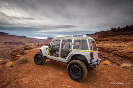 2018 jeep 2 door. brilliant jeep for 2018 jeep 2 door