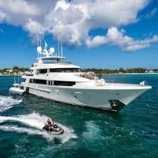 Super Yacht Rental Miami - Home | Facebook