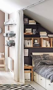 Making The Most Of A Small Bedroom Modern Small Bedroom Design Ideas Chrome Dog