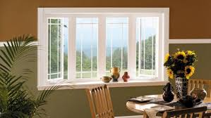 average cost to replace a sliding glass door pros and cons of aluminum vs vinyl windows
