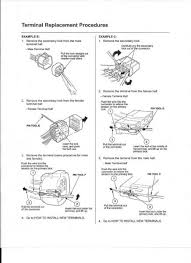 wiring harness pin removal tool wiring diagram and hernes schwaben ce 70 2 european car electrical terminal tool kit