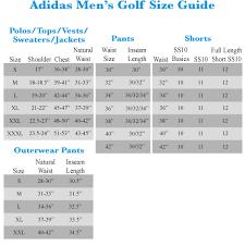 Zappos Conversion Chart Adidas Golf Webbing Belt Zappos Com