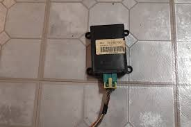 gm hei ignition wiring diagram images here are two versions of gm vats module wiring diagram for security website