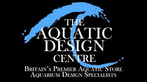 The Aquatic Design Centre The Aquatic Design Centre London Uk