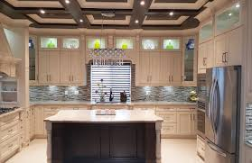 About Us Sahara Kitchen Cabinets