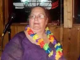 Fundraiser for Shavaun Holzman by Kathryn Haughn-Blunt : Juanita Holt ❤️  Memorial Fund
